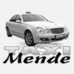 taximende_freeeway-200x200